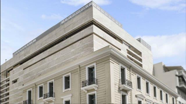 Μουσείο - Ίδρυμα Βασίλη και Ελίζας Γουλανδρή