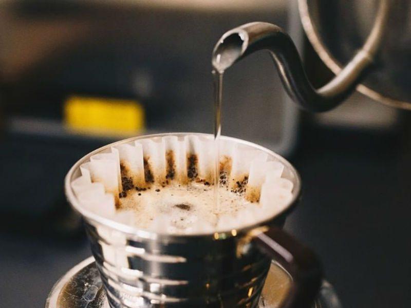 Ακριβότερος καφές στον κόσμο