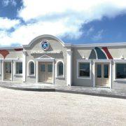 Μουσείο Χαμένης Ατλαντίδας Σαντορίνη