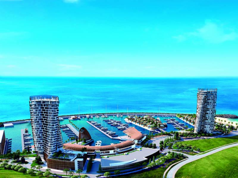 Κύπρος: Ο απόλυτος σύγχρονος προορισμός! Δείτε γιατί…
