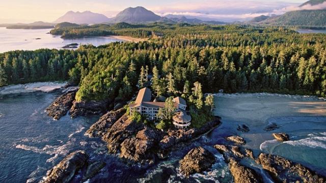 Τα 10 καλύτερα νησιά στον κόσμο για τις επόμενες διακοπές σας!
