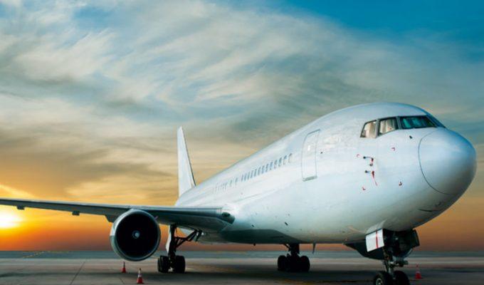 Πτήσεις Charter