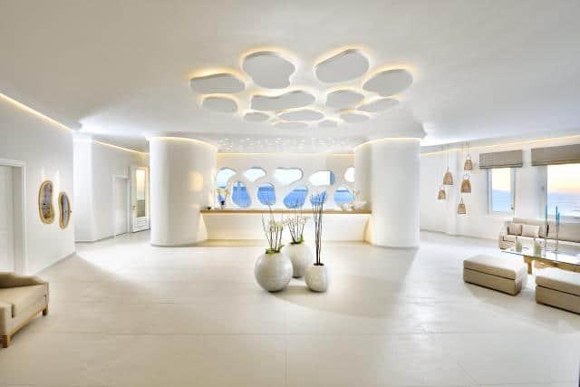 Anax Resort & Spa: Διαμονή με βασιλικές ανέσεις 5 αστέρων στη Μύκονο!