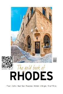 Gold book of Rhodes