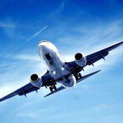 Αεροπλάνο - φωτογραφία