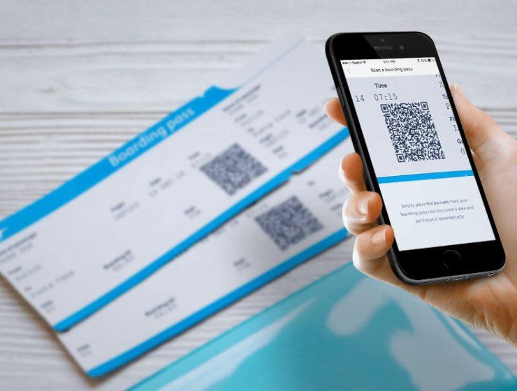 Airhelp εισιτήρια