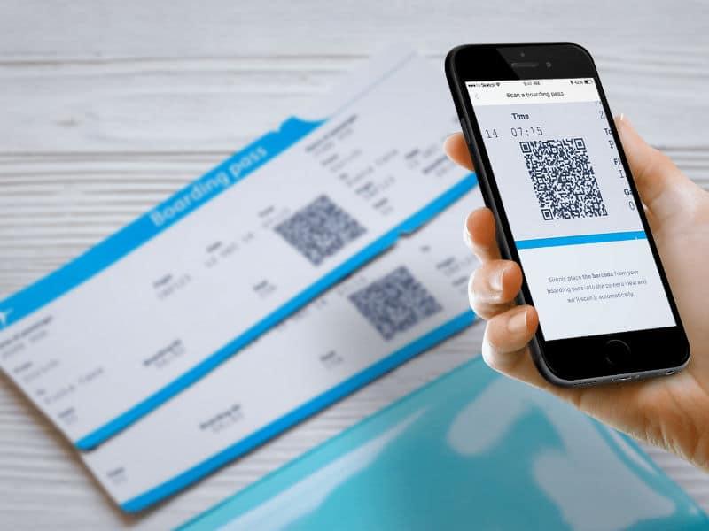 AirHelp: Ο ρόλος των μηχανών στη διαδικασία διεκδίκησης αποζημίωσης για τους επιβάτες αεροπορικών μεταφορών