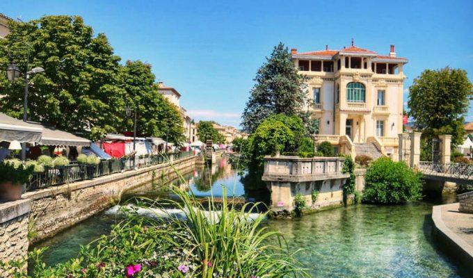Γαλλία: 7 κρυμμένα σημεία που οι ντόπιοι δε θέλουν να μάθετε!