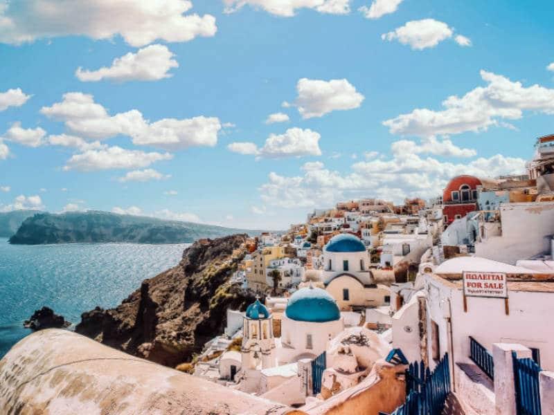 FedHATTA: Οι δώδεκα ευκαιρίες να απολαύσετε την «άλλη» Ελλάδα