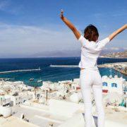 Κοινωνικός τουρισμός 2019 - προσωρινά αποτελέσματα