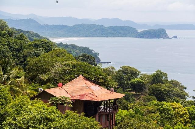 Νικόγια Κόστα Ρίκα