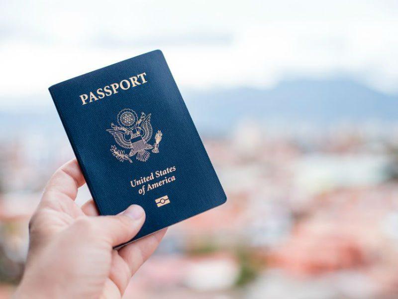 Τα ισχυρότερα διαβατήρια του κόσμου
