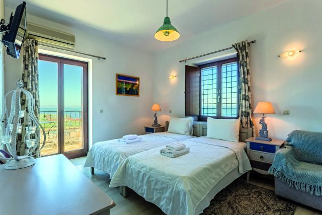 Vardia Hotel, Καρδαμύλη, Μεσσηνία