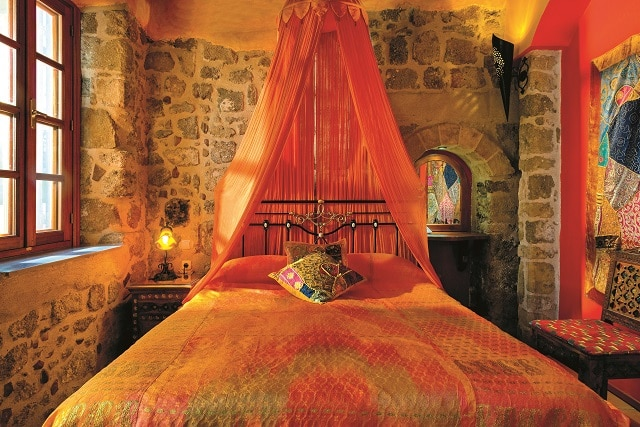Ξενοδοχείο Nikos Takis Ρόδος