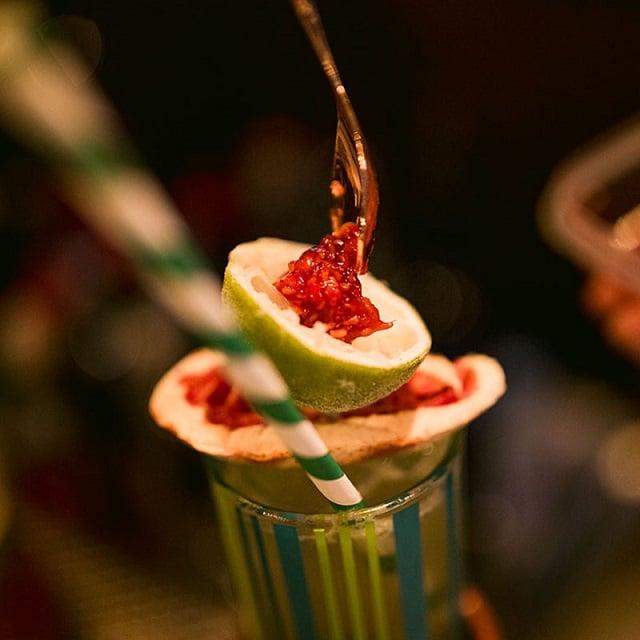 Bitter Bar Φλωρεντία