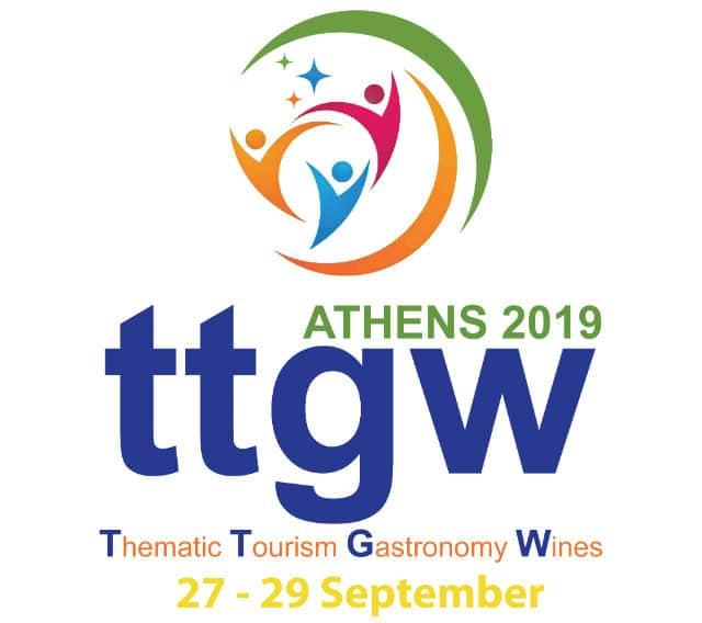 1η Διεθνής Έκθεση Εναλλακτικού Τουρισμού Αθήνα 2019