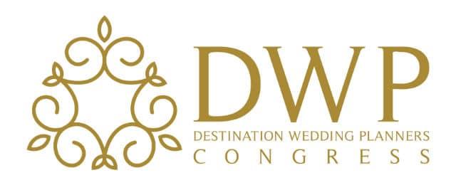 Συνέδριο DWP logo
