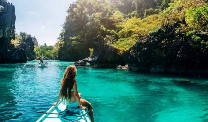 Φιλιππίνες: 10 μοναδικές εμπειρίες που πρέπει να ζήσετε!