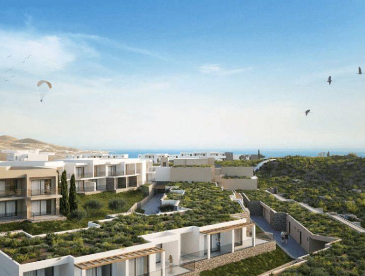 Κρήτη: Ετοιμάζεται το νέο εντυπωσιακό 5άστερο ξενοδοχείο στην Ιεράπετρα που θα κλέψει τις εντυπώσεις!