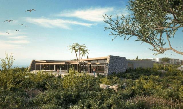 Robinson Club Ierapetra ξενοδοχείο