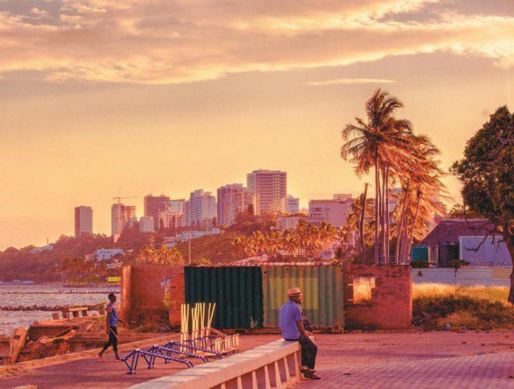 Airbnb: Οι πιο περιζήτητοι προορισμοί για το 2019