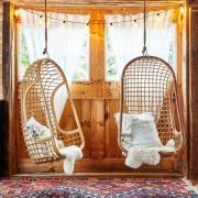 Airbnb: Αυτή είναι η νέα τάση στα σπίτια!