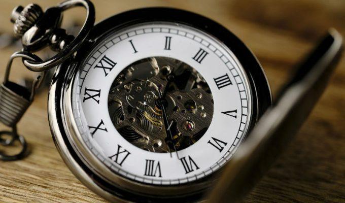Αλλαγή ώρας 2019: Ποια ημέρα θα γυρίσουμε τα ρολόγια μας μια ώρα πίσω;