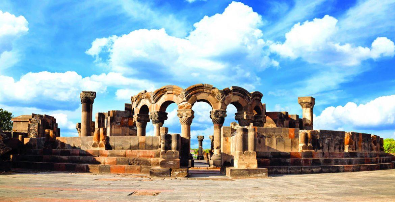 Αρμενία: Ένας οικονομικός προορισμός που αξίζει να ανακαλύψετε!