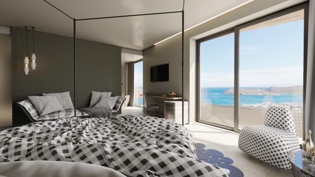 Cayo Exclusive Resort & Spa - premium βίλα