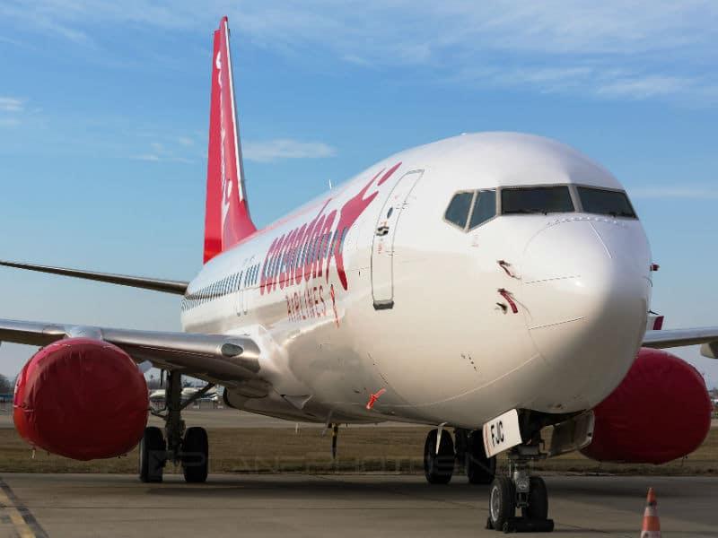 Αεροπορική εταιρεία ανακοίνωσε νέες πτήσεις για Ελλάδα!