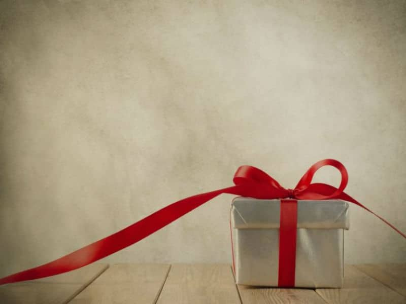 Εορτολόγιο: Ποιοι έχουν γιορτή σήμερα, Τρίτη 19 Νοεμβρίου;