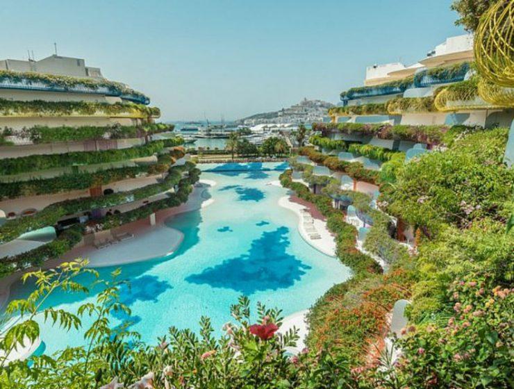 Ζευγάρι πλήρωσε 11.000€ για ένα Airbnb που... δεν υπάρχει!
