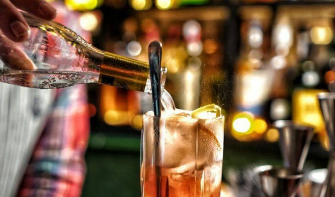 Έξοδος στη Μαδρίτη: Αυτά είναι τα πιο υπέροχα μπαρ!