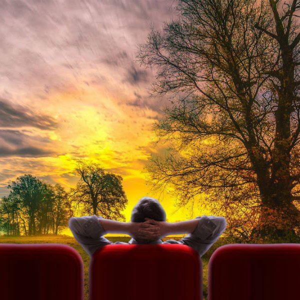 Θερινά σινεμά Αθήνα