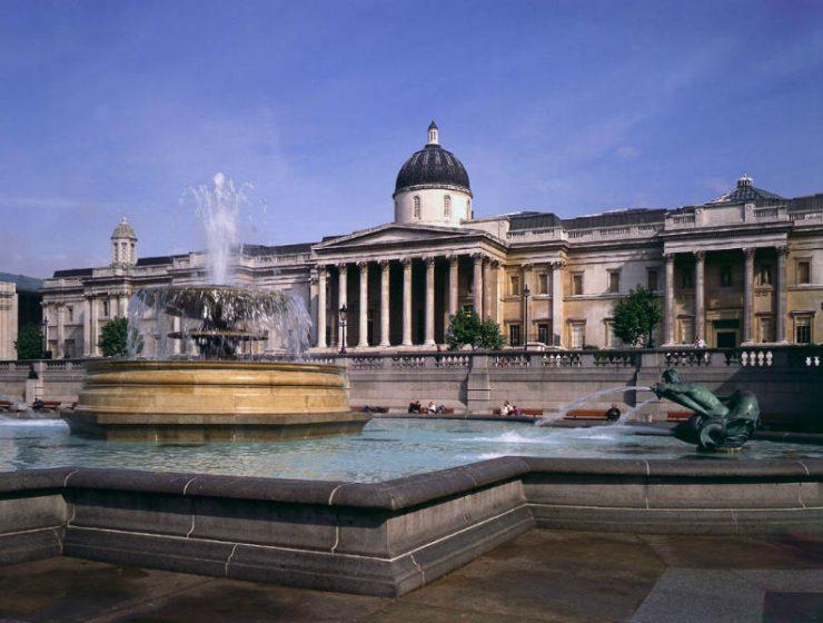 Τα 10 πιο δημοφιλή μουσεία και γκαλερί στον κόσμο