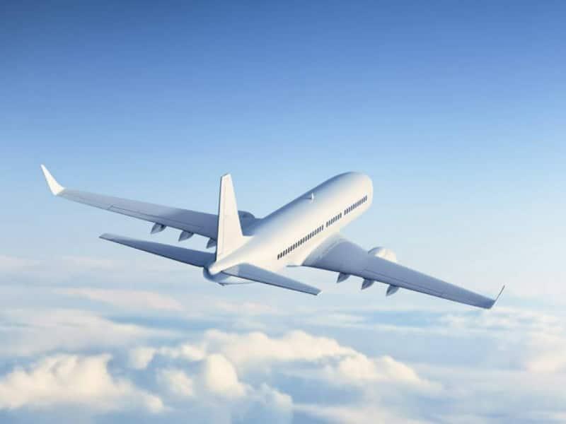 Προβλήματα με δεκάδες ακυρώσεις πτήσεων στη Γαλλία!