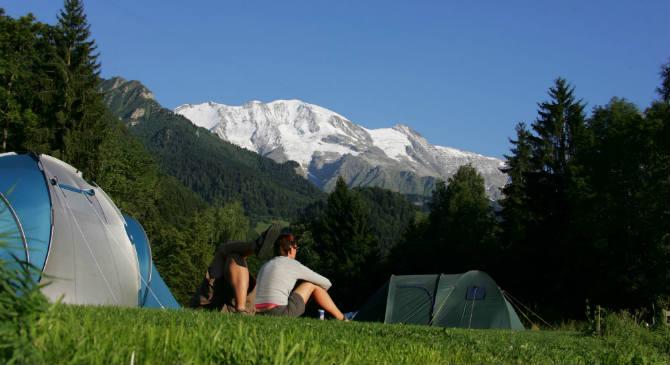 Άλπεις, Γαλλία