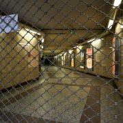 Απεργία τρένα - ΜΜΜ