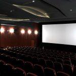 κινηματογράφος κόστος εισιτηρίων