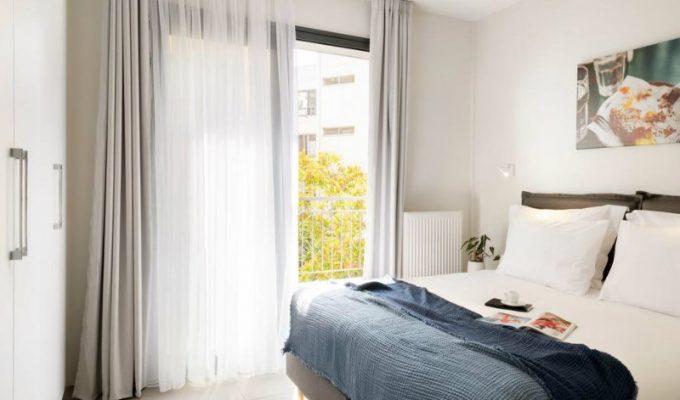 νέο ξενοδοχείο Θεσσαλονίκη