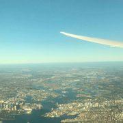 """Η αεροπορική εταιρεία που """"έγραψε"""" νέα ιστορία! Εκτέλεσε τη μεγαλύτερη πτήση στον κόσμο με διάρκεια 19 ώρες!"""