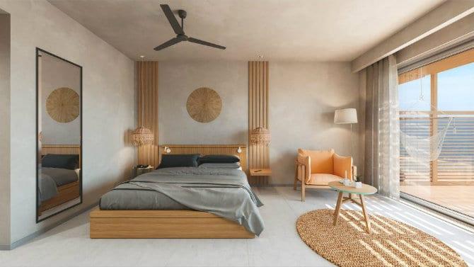 Έρχεται το νέο ξενοδοχείο στην Ιεράπετρα που θα σας εντυπωσιάσει! (photos)