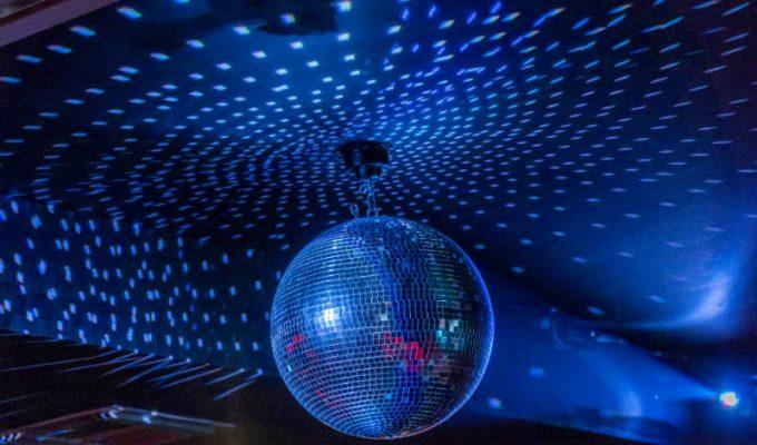 Μεγάλο opening για τη θρυλική disco των Ιωαννίνων!