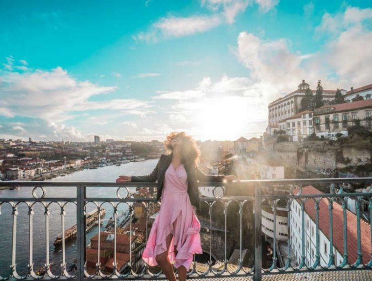 κορυφαίοι προορισμοί Airbnb