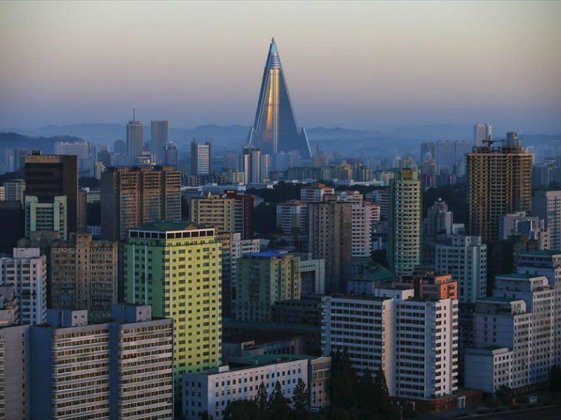 ψηλότερο κτίριο