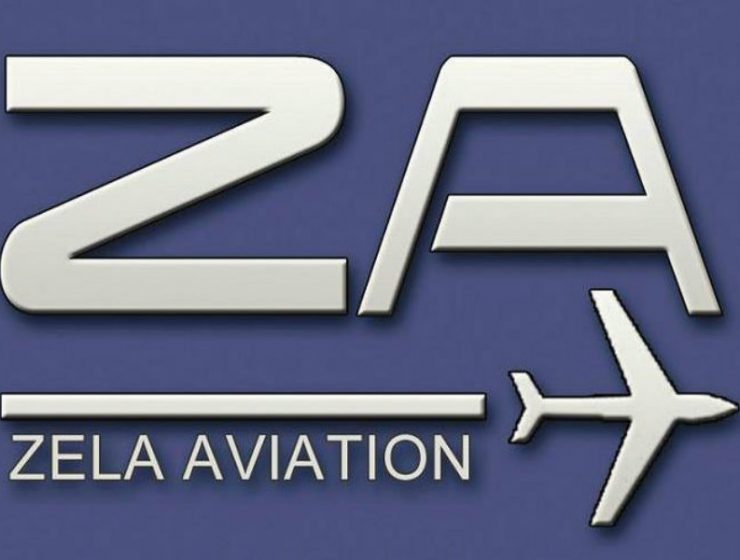 Zela Aviation
