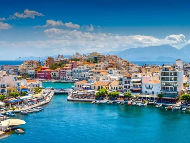 Άγιος Νικόλαος: Άδεια για δύο 5αστερα ξενοδοχεία!