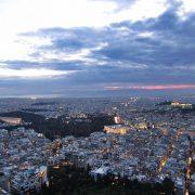 FlightNetwork όμορφες πόλεις