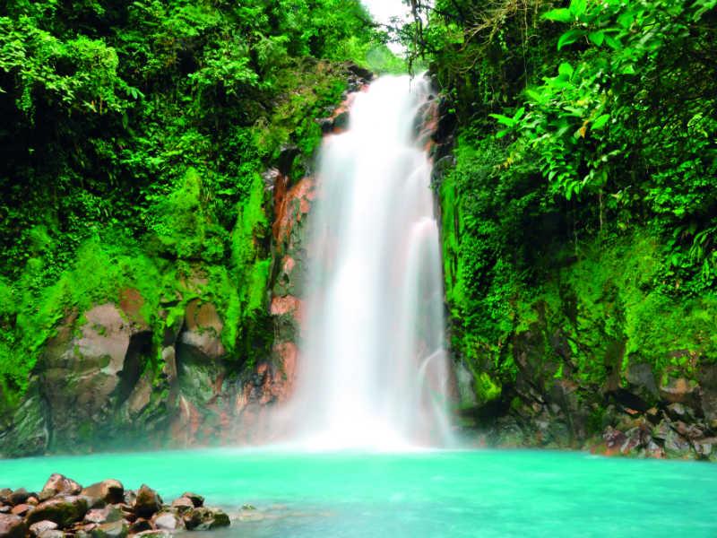 Κόστα Ρίκα: Ο απόλυτος «οδηγός» για έναν ονειρεμένο προορισμό!