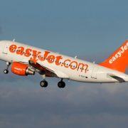 easyjet thomas cook